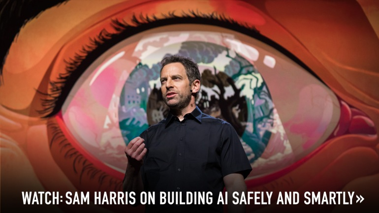 clickable_image_sam_harris
