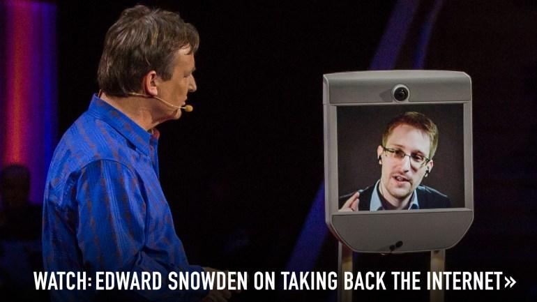 clickable_image_snowden