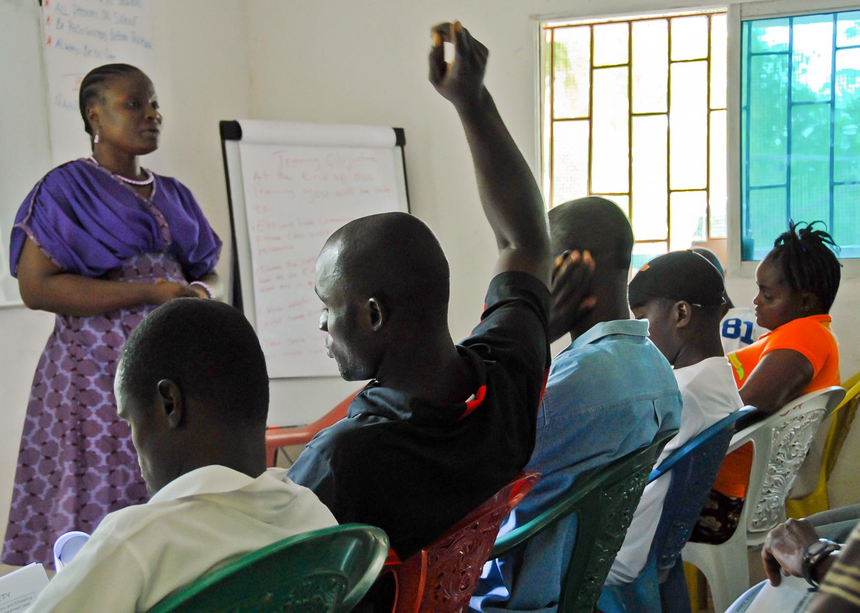 ebola-training-questions_konobo-district