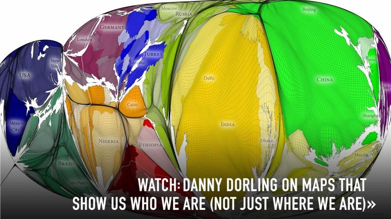 linkable_danny_dorling
